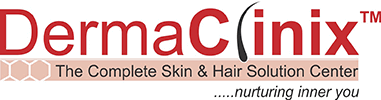 DermaClinix- The Complete Skin & Hair Solution Center